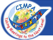 Cimpa home page